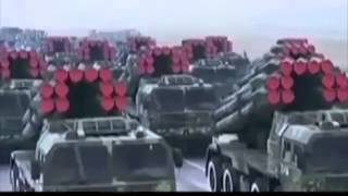 Китай - опасность для России