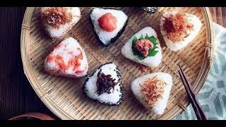 постер к видео Минус 8 кг на пару недель: рассказываем главные правила диеты «японки»