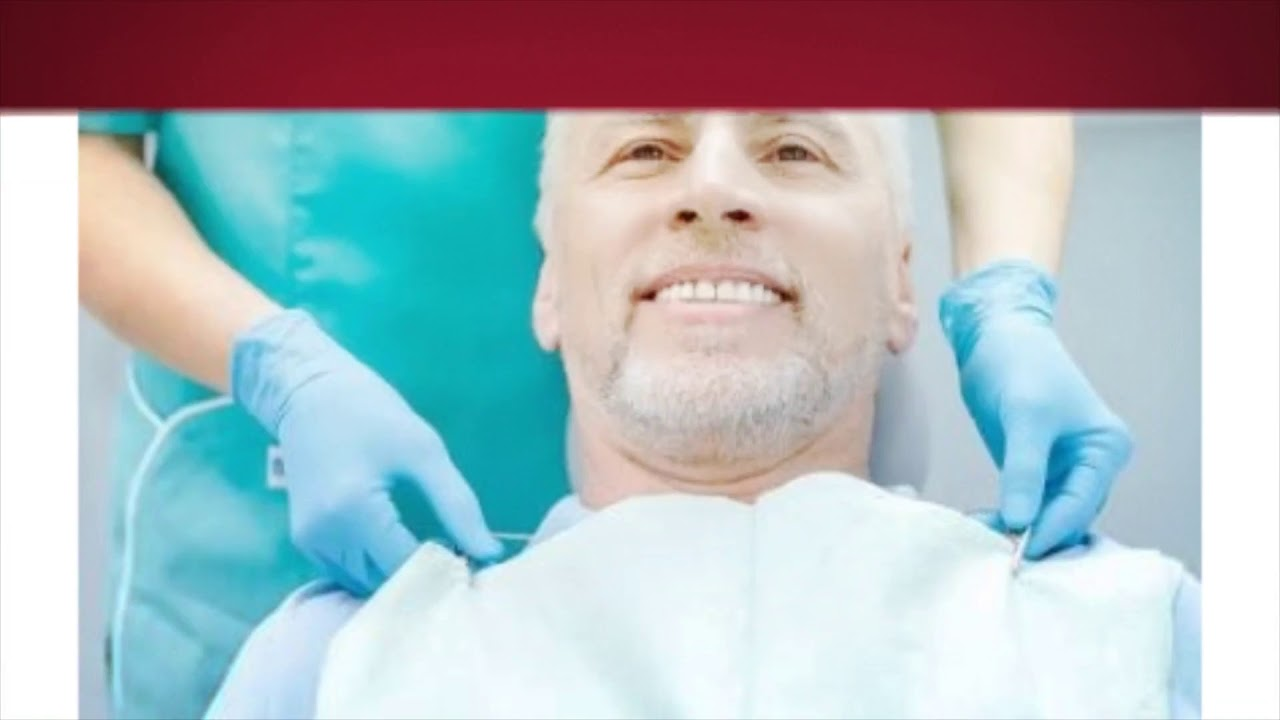 All Smiles Dental Group : Best Dental Implants