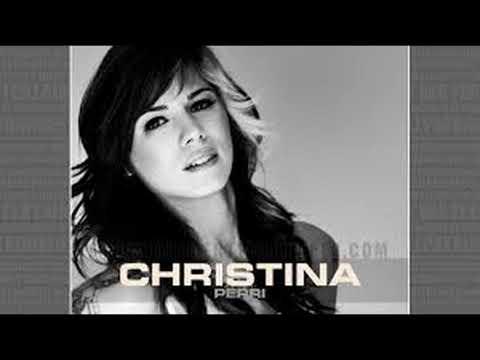Human - Christina Perri (1 hour)