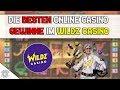 Online Casino Deutsch Test - Wie weit kommt man mit 50 ...