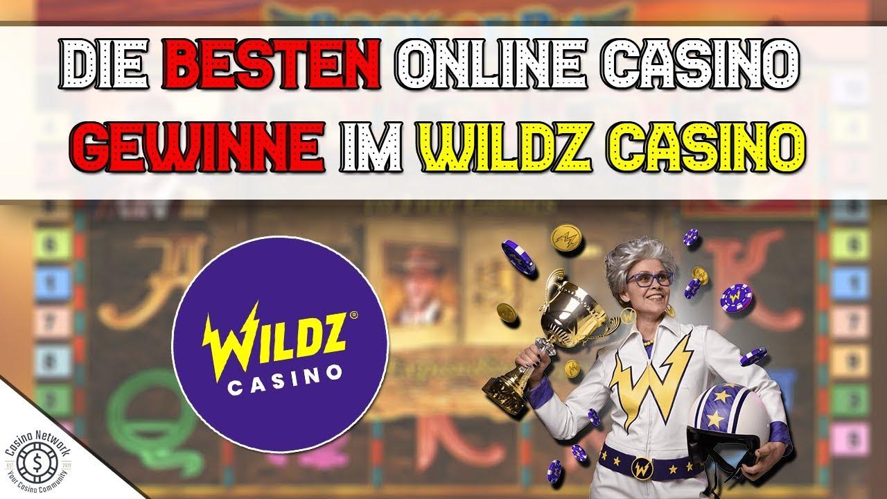 Online Casino Deutschland Werbung