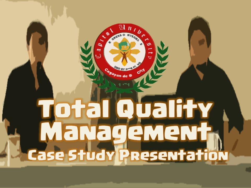 total quality management case study analysis Eurasia international: total quality management in the shipping industry case solution,eurasia international: total quality management in the shipping industry case analysis, eurasia international: total quality management in the shipping industry case study solution, gives an account of how the company was able to ship management.