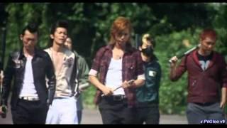ドロップ MV - DROP THE MOVIE MV