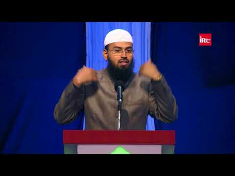 America Ke Federal Reserve Bank Se Pehle Kitne Bank Promissory Notes Chalate The By Adv. Faiz Syed