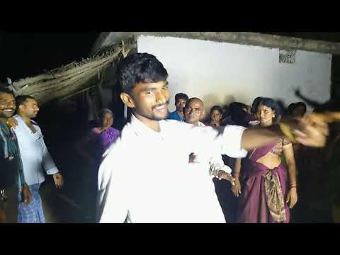 Sandhya a Mari Sandhya banjara dance video song