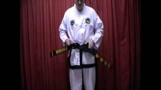Belt.flv