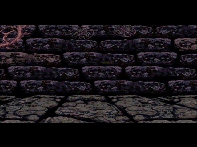 Super Castlevania IV Snes Detonado Parte 1
