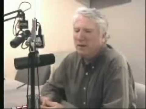 Breakin news-America has a Chernobyl Nuclear Disasters Secret-- Interview Tom Carpenter
