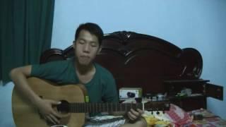 Dành cho em guitar hướng dẫn