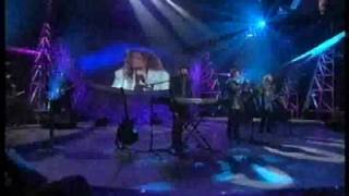 Immortality The Bee Gees Celine Dion