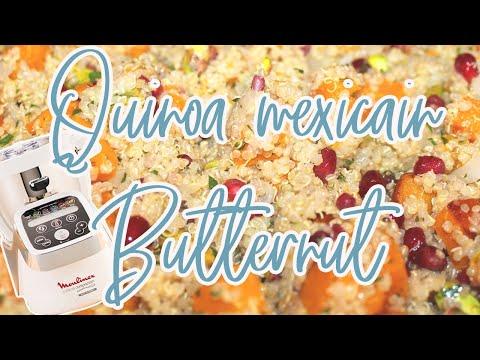 recettes-companion-—-quinoa-mexicain-au-butternut