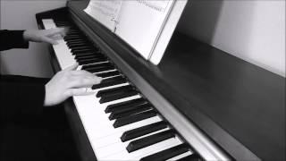 Shenandoah (Pops Roundup)-Piano Arrangement with Free Sheet Music