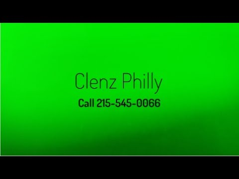Best Eco Cleaning Services in Philadelphia Pennsylvania | Call 215-545-0066