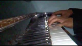 Pianino Титаник на пианино