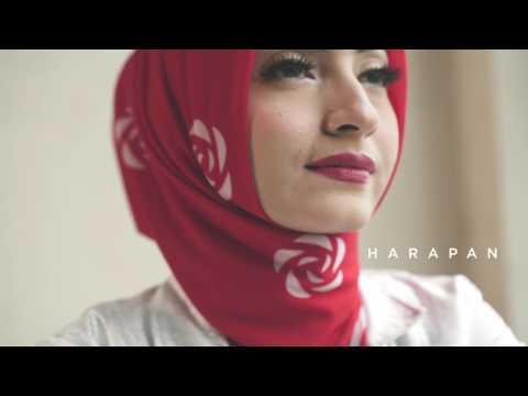 Lagu untuk Ahok, Basuki Tjahaja Purnama