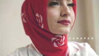 Download Video Lagu untuk Ahok, Basuki Tjahaja Purnama MP3 3GP MP4