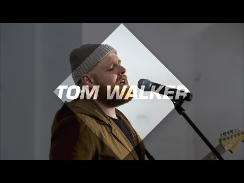 tom-walker---'fly-away-with-me'-|-fresh-focus-artist-of-the-month