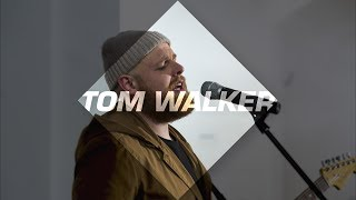 tom walker fly away with me fresh focus artist of the month