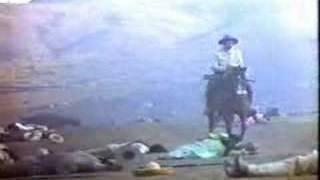 Antonio Aguilar - El Mayor de los Dorados