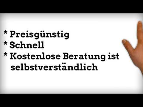 ➡️ Homepage Webseite Gevelsberg Schwelm Hagen ⬅️ - Schwelm