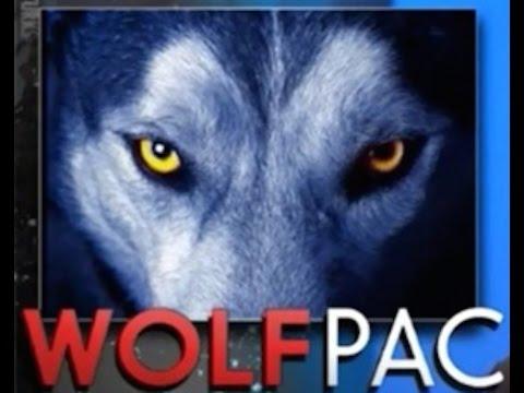 Wolf-PAC Gaining Ground In Missouri