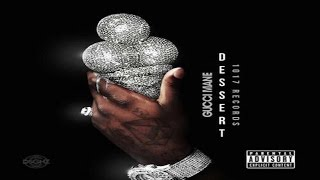 Gucci Mane - Dont Make Me Mad