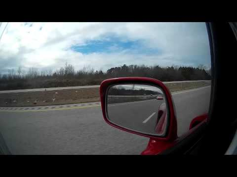 Toyota MR2 2ZZ vs BMW M3 E46 | FunnyCat TV