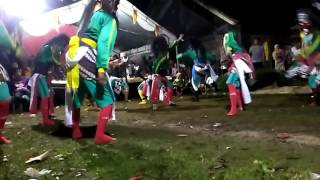 Download Video Tari kesenian kuda lumping fajar muda waluran pangumbahan jampang kulon MP3 3GP MP4