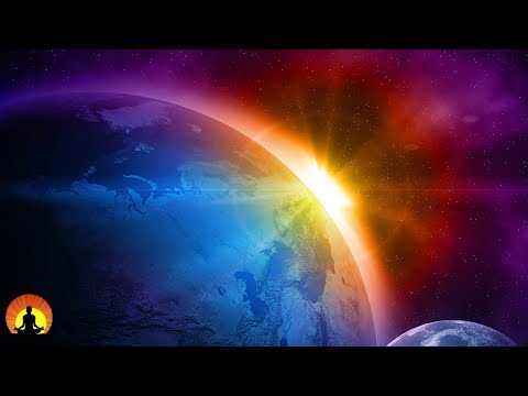 8 Hour Sleeping Music, Calming Music, Music for Stress Relief, Relaxation Music, Sleep Music, �C