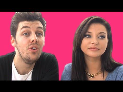 Bagarre de GITANS !!de YouTube · Durée:  1 minutes 18 secondes
