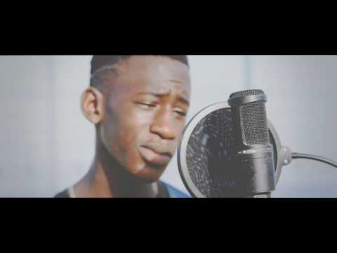 Cover ( YOUSSOU NDOUR x PAPE DIOUF ) #Teaser