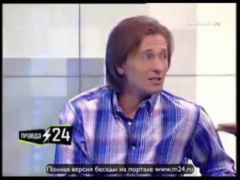 Сергей Безруков — фильмы — КиноПоиск