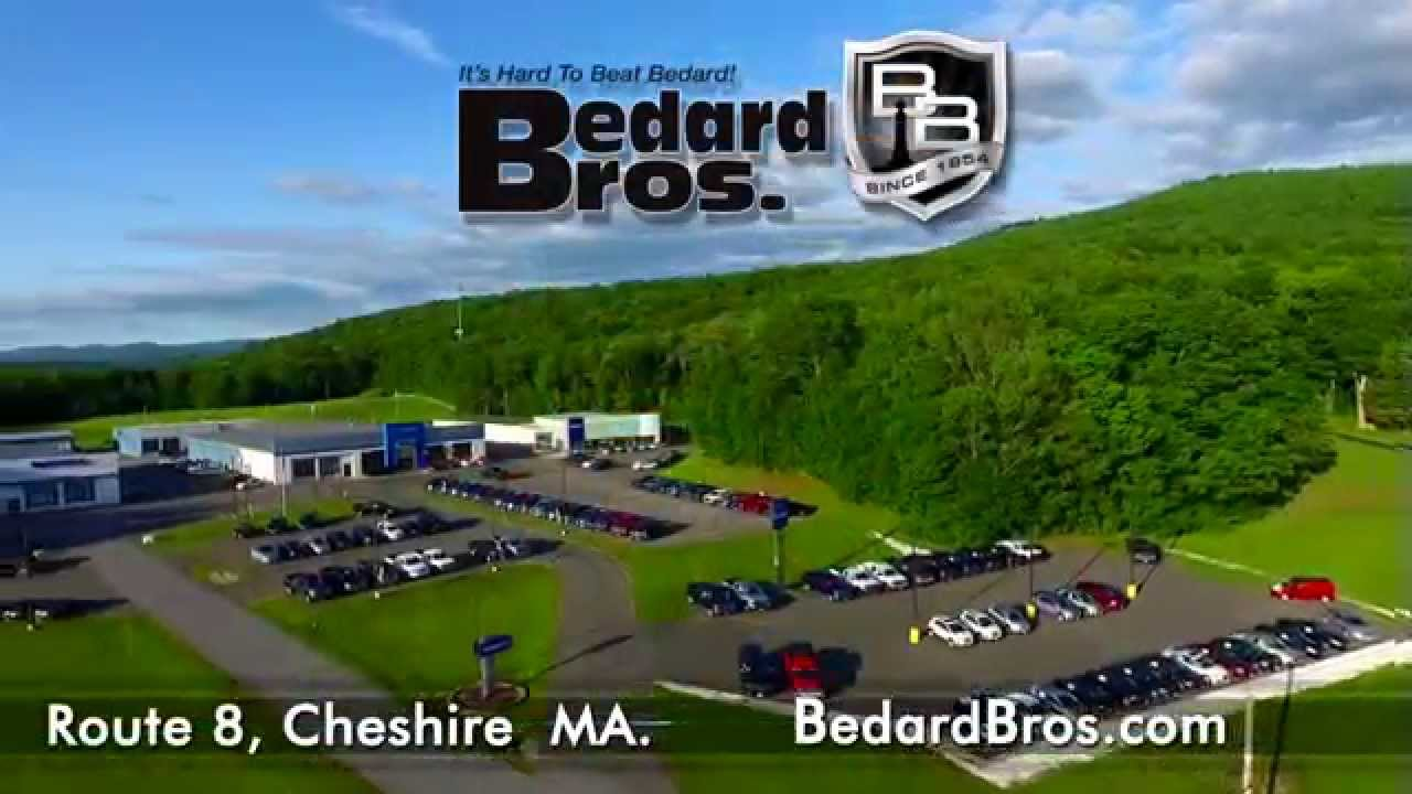 Bedard Brothers Honda Best Cars Modified Dur A Flex