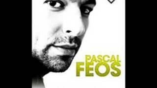 Pascal F.E.O.S. - Ausklang