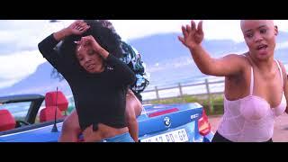 Dladla Mshunqisi Feat Tipcee- Ses'fikile