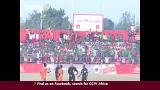 COSAFA 2013 cup