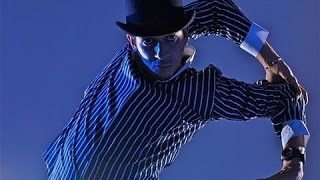 Gambar cover UNBIELEVABLE DANCE SALAH BEST dance MOMENTS AWESOME MOVES  YouTube 1080p
