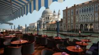 the gritti palace a luxury collection hotel venice virtual tour