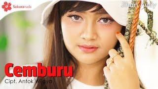Download lagu Jihan Audy Cemburu MP3