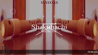 [FREE] Japanese Type Beat ''Shakuhachi'' Asian Trap Rap Beat Hip Hop Instrumental