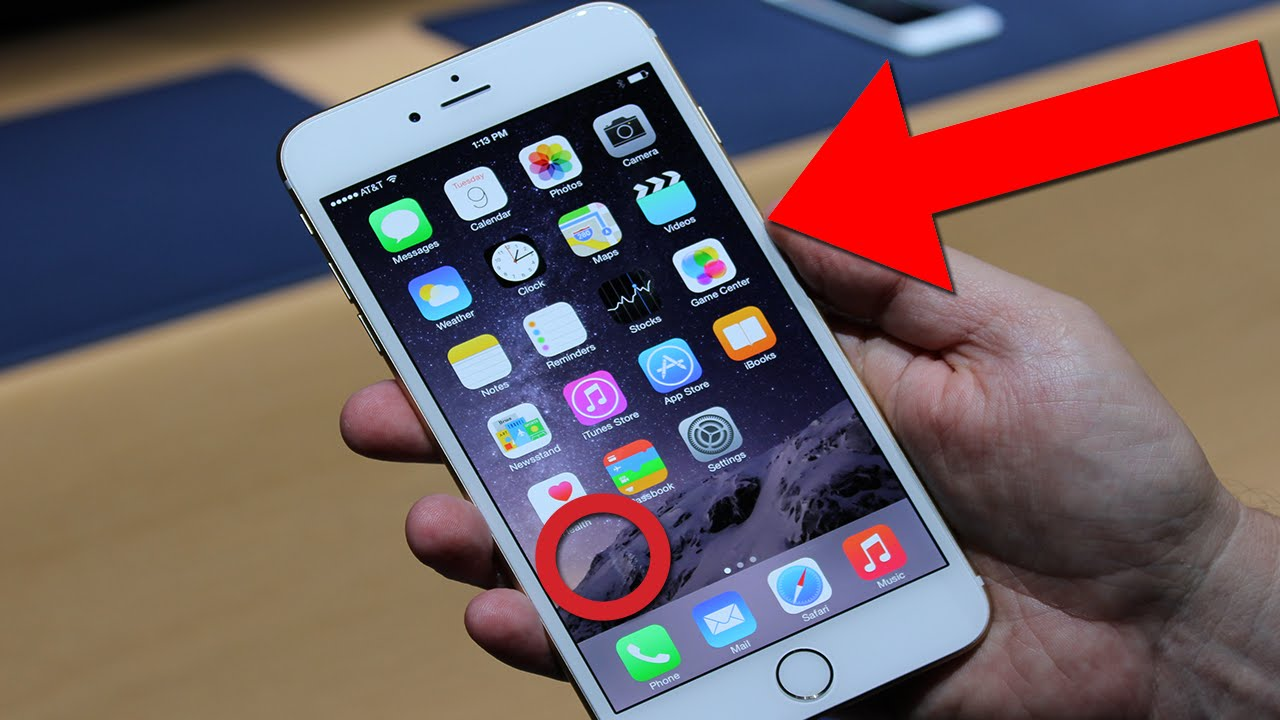 how to unblock on iphone 191 sabes que hay detr 225 s de un iphone 6 3433