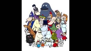 Moomin (Hardbass Remix) [Extended]