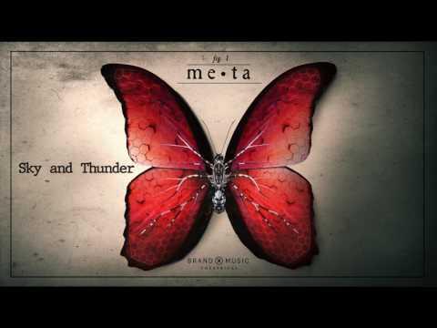 Brand X Music - Meta (2017 Album Preview)