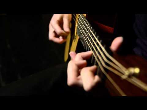 Vangelis - Chariots of fire guitar cover