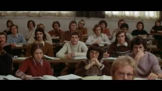 The Paper Chase 1973 - The Socratic Method