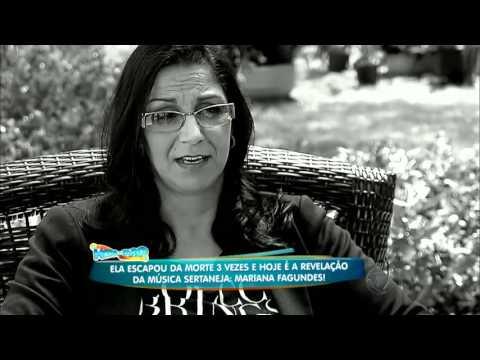 Assista à Hora Do Faro Todos Os Domingos Na Rede Record!
