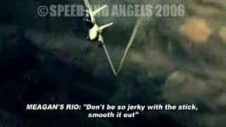 Скачать Dogfight Speed And Angels