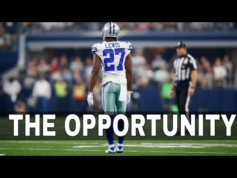 Cowboys VS Eagles Rivalry  + Jourdan Lewis Opportunity To SHINE ??
