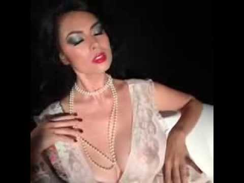 Exclusive Interview Tera Patrick At NYCC 21012 from YouTube · Duration:  6 minutes 27 seconds